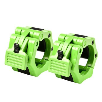 1-pair-weight-lifting-dumbbell-barbell-spin-lock-clips-set-of-2