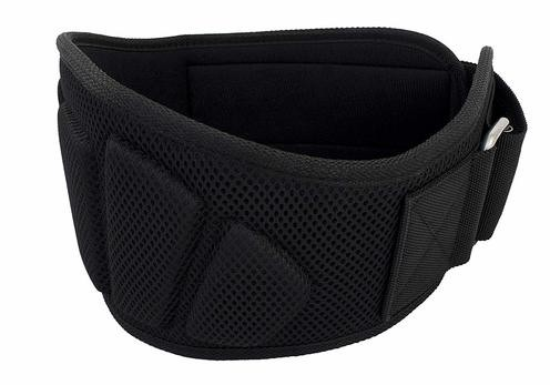 pro-weight-lifting-belt-nylon-size-medium-31-34--waist-size-