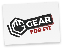 Gear for Fit